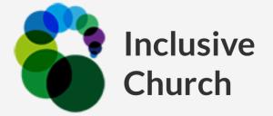 Inclusive Church