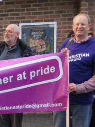Salisbury Pride 16-09-2017 18-05-011