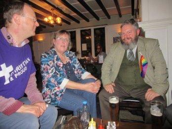 Salisbury Pride 16-09-2017 20-18-57