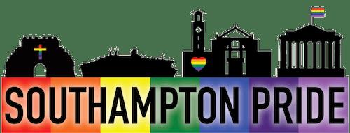 SouthamptonPride-Logo
