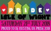 IW-Pride-2018-strapline2-105px