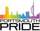 portsmouth pride_logo